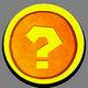 «Монетка»
