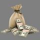 «На финансы и деньги»