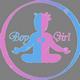 «Мальчик или девочка?»